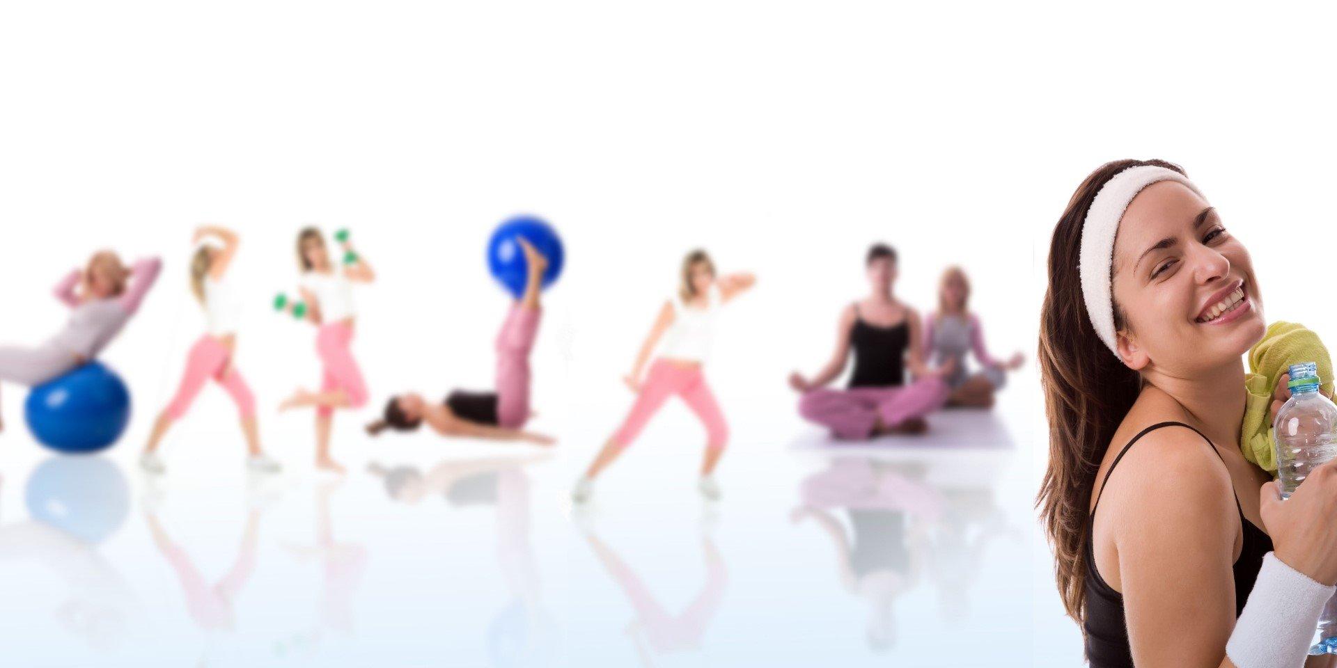 viva fitness fr frauen mannheim rolauer weg 2 4